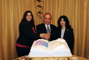 25-aaef-4th-anniversary-gala-banquet-24