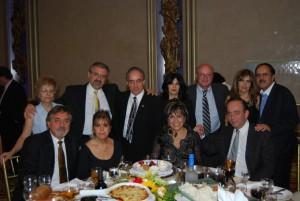 32-aaef-4th-anniversary-gala-banquet-33