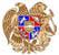 embassy-armenia