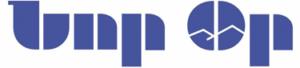 noror-logo