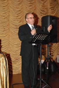AAEF 4th Anniversary Gala