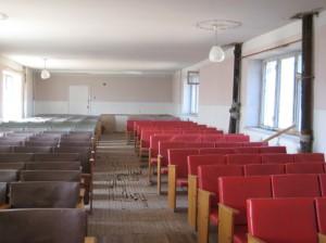 armavir-vhs-old-auditorium