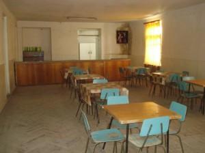 armavir-vhs-old-cafeteria-172