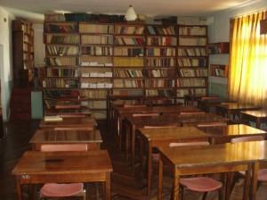 armavir-vhs-library-