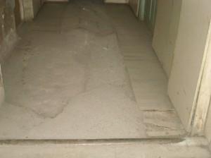 armavir-vhs-hallway-before-restoration-004