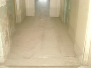 armavir-vhs-hallway-in-restoration-stage