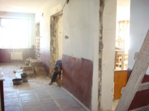 the-remodeling-work-is-started-for-beautician-workshop-1-