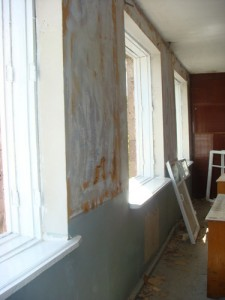 the-remodeling-work-is-started-for-beautician-workshop2