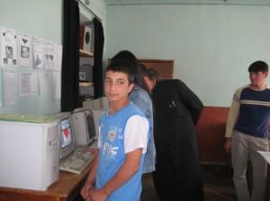 armavir-vhs-old-computer-lab