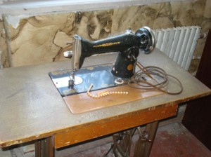 armavir-vhs-old-sewing-machine-