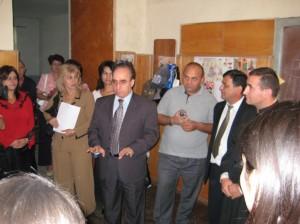 aaef-president-visit-armavir-vhs
