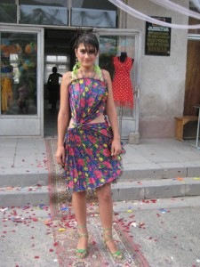 fashion-show-prepared-by-armavir-vhs-sewing-&-designing-students404