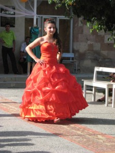 fashion-show-prepared-by-armavir-vhs-sewing-&-designing-students-7,1008-755