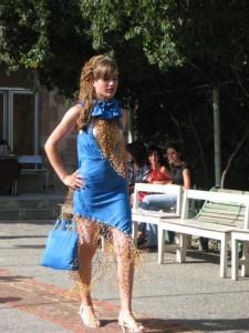 fashion-show-prepared-by-armavir-vhs-sewing-&-designing-students-710