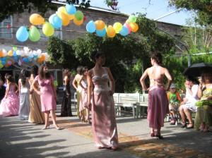 fashion-show-prepared-by-armavir-vhs-sewing-&-desining-students-780