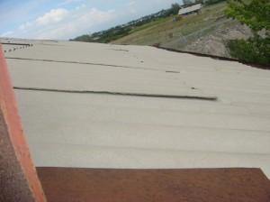 armavir-vhs-old-roof-281