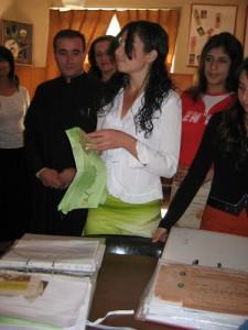 talanted-sewing-&-tayloring-student-in-armavir-workshop