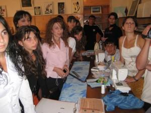 teacher-and-stusent-in-armavir-new-sewing-workshop