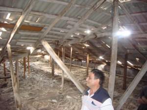 armavir-vhs-old-roof-278
