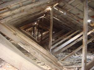 armavir-vhs-old-roof-277