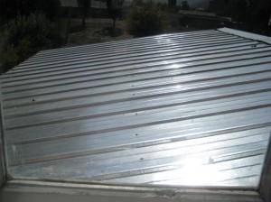 armavir-vhs-new-roof-314