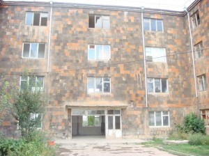 armavir-vhs-second-building-181