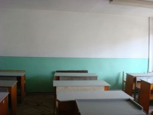 ijevan-college-old-classroom-to-be-renovated-as-sewing-designing-workshop