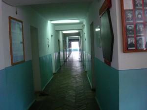 ijevan-college-