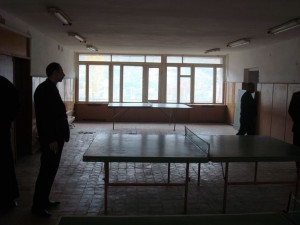 ijevan-college-old-classroom-to-be-renovated-as-culinary-cooking-workshop