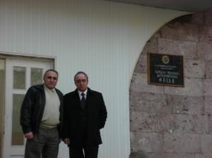 aaef-president-visiting-kapan-vhs
