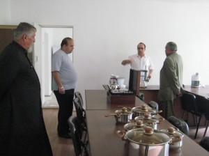kapan-vhs-remodeled-culinary-cooking-workshop-564