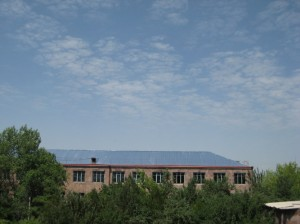Maralik-VHS-dormitory-building-with-new-roof-032