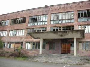 Maralik-VHS-old-Gym-buliding-grttimg-new-roof-and-windows-182