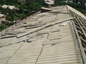 Maralik-old--roof110