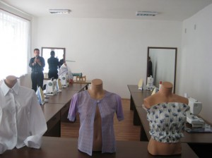 Maralik-sewing-Tayloring-workshop
