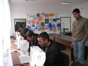 Even-boys-got-interested-to-study-sewing-designing-in-Maralik-VHS----042