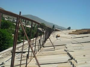 Maralik--old--roof-113