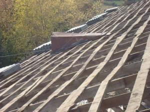 Maralik-old-roof-050