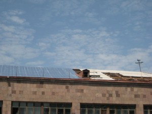 Maralik-VHS--roof-during-construction-030