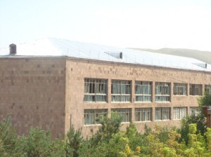 Maralik-VHS-new-roof-010